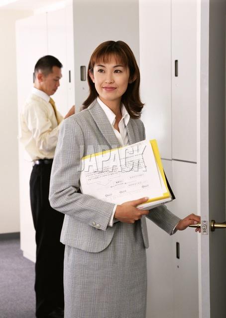 http://www.japack.co.jp/users/img/640W/550-99084106.jpg